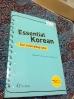کتابهای آموزش زبان کره ای_1