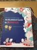 کتابهای آموزش زبان کره ای_3
