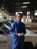 مترجمی مهندس کره ای شرکت هیوندا_3