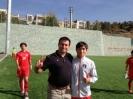 مترجم تیم قوتبال کره جنوبی_5