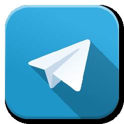 کاشت ناخن در تلگرام