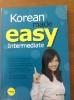 کتابهای آموزش زبان کره ای_10