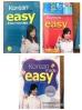 کتابهای آموزش زبان کره ای_11